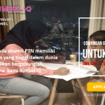 LOWONGAN GURU PRIVAT DI Karang Anyar Jakarta Pusat : INFO LOKER GURU PRIVAT UNTUK OSN
