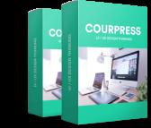 courpress-img-bonus.png